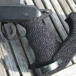 Mauser pro tactical